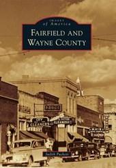 Fairfield and Wayne County