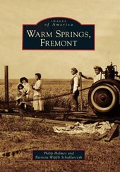 Warm Springs, Fremont