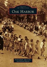 Oak Harbor | Frank Gluth |