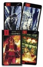 Tarot of Gothic Vampires