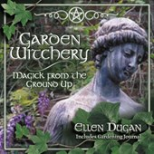Garden Witchery