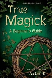 True Magick | Amber K |