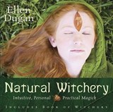 Natural Witchery | Ellen Dugan |