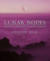 Lunar Nodes