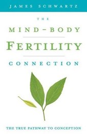 The Mind-Body Fertility Connection | James Schwartz |