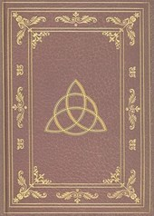 Wicca Journal
