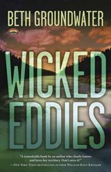 Wicked Eddies | Beth Groundwater |