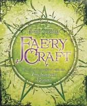 Faery Craft