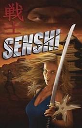 Senshi
