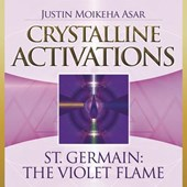 Crystalline Activations