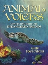 Animal Voices Oracle | Chip Richards |