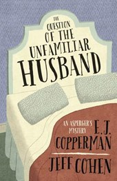 The Question of the Unfamiliar Husband