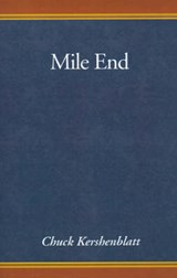 Mile End | Chuck Kershenblatt |