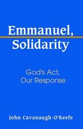 Emmanuel, Solidarity