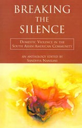 Breaking the Silence |  |