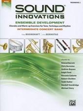 Sound Innovations Ensemble Development
