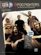Foo Fighters | Alfred Publishing |