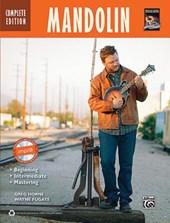 Mandolin Complete Edition