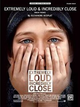 Extremely Loud & Incredibly Close (Main Theme) |  |