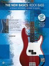 The New Basics -- Rock Bass