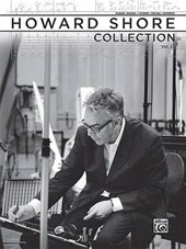 The Howard Shore Collection, Vol 2