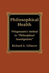 Philosophical Health