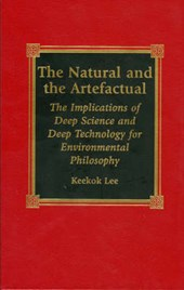 The Natural and the Artefactual