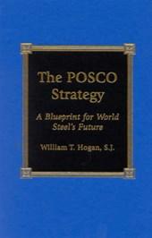 The Posco Strategy
