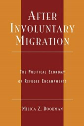 After Involuntary Migration