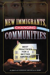 New Immigrants, Changing Communities | Micah Bump |