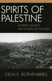 Spirits of Palestine