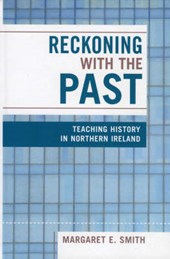 Reckoning with the Past