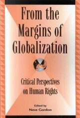 From the Margins of Globalization | auteur onbekend |