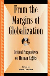 From the Margins of Globalization