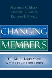 Changing Members