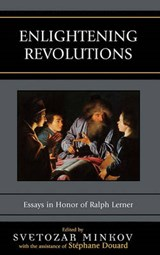 Enlightening Revolutions |  |