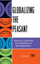 Globalizing the Peasant
