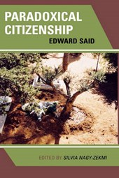 Paradoxical Citizenship