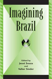 Imagining Brazil