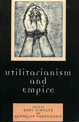 Utilitarianism And Empire | auteur onbekend |