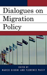 Dialogues on Migration Policy | Marco Giugni |
