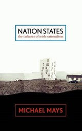 Nation States | Michael Mays |