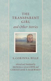 The Transparent Girl and Other Stories
