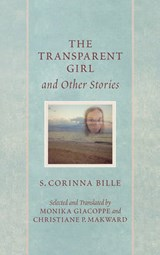 The Transparent Girl and Other Stories | S. Corinna Bille |