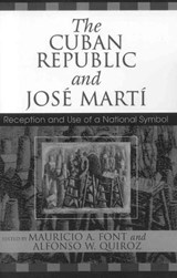 The Cuban Republic and Josz Mart' | auteur onbekend |