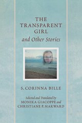 The Transparent Girl and Other Stories | Corinna Bille |