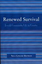 Renewed Survival