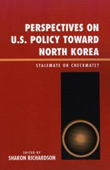 Perspectives on U.S. Policy Toward North Korea | auteur onbekend |