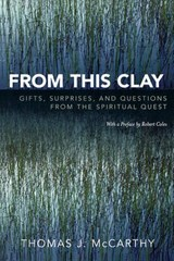 From This Clay | Thomas J. McCarthy |