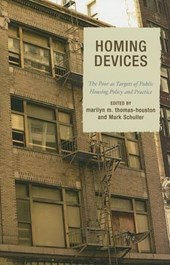 Homing Devices